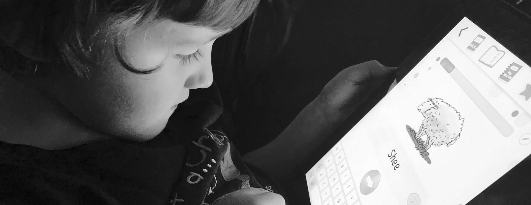 Fantastic Educational Apps You Will Want To Download To Help Your Children With Numeracy And Literacy