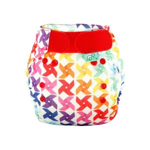Cloth Nappies & Accessories